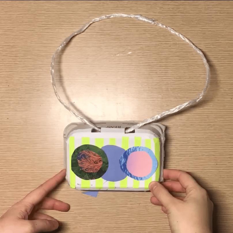 Pendant Necklace Lesson